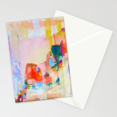 Now Smile Big Stationery Cards