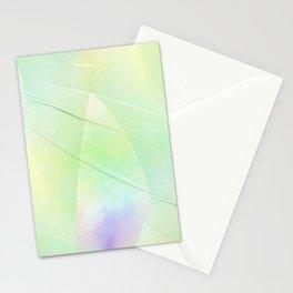 Pattern 2017 002 Stationery Cards