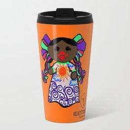 Solecito Travel Mug