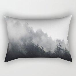 Rolling Rectangular Pillow