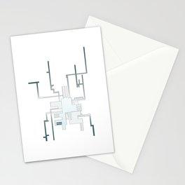 AMAZE Stationery Cards