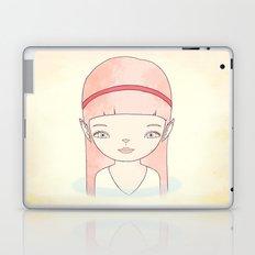 수호자 GUARDIAN Laptop & iPad Skin