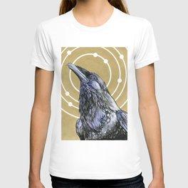 Saros T-shirt