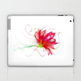 cool sketch 6 Laptop & iPad Skin