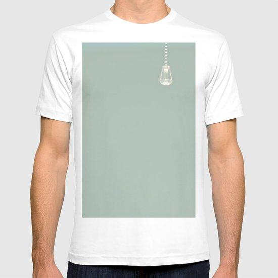 Lone drop T-shirt