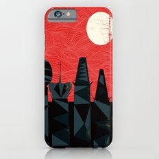 Tchaikovsky - Symphony No. 4 Slim Case iPhone 6s