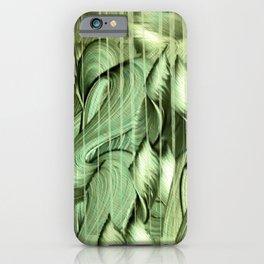 Helios iPhone Case