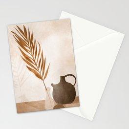 Still Life Art I Stationery Cards