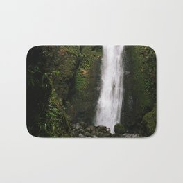 Adventure Falls Bath Mat