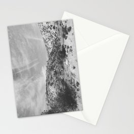 Pyrenees - France Stationery Cards