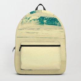 Kapalua Gold Backpack