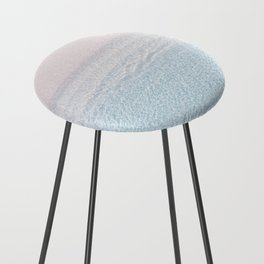 Calm Counter Stool