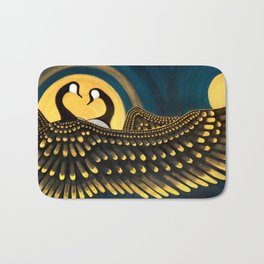 Shawaymoon Bath Mat