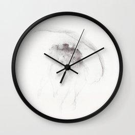 Ym Wall Clock