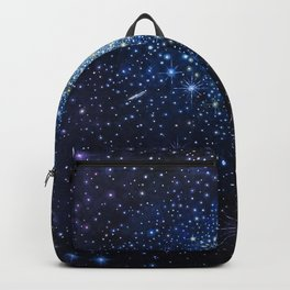 Hercule`s Cluster - M17 Backpack