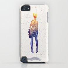 Euphoria Slim Case iPod touch