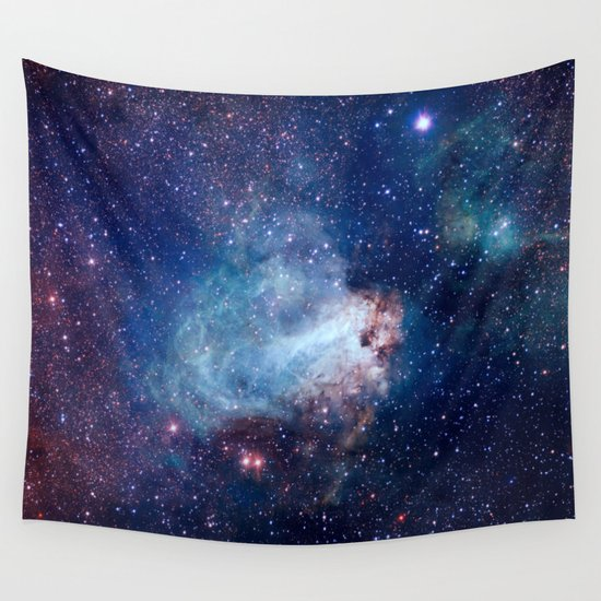 tapestry nebula - photo #7