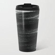 TX01 Travel Mug