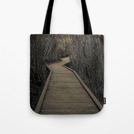 St. Francis Bay Tote Bag