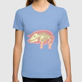 Piggy Pig T-shirt