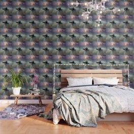 Driftwood Wallpaper