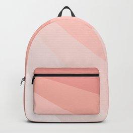 Prism Gradient Backpack