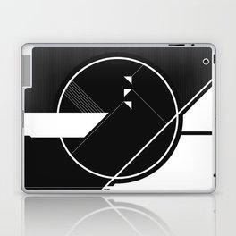 RIM EXO Laptop & iPad Skin