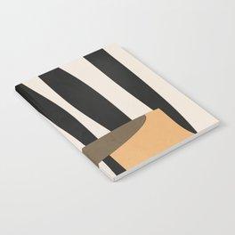 Abstract Art2 Notebook