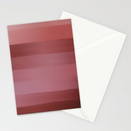 50 Shades of Meat Stationery Cards