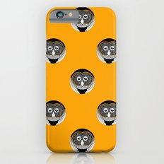 owlll iPhone 6s Slim Case
