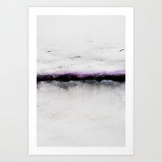 SM11 Art Print