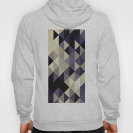 Modern Pattern No. 78 Hoody