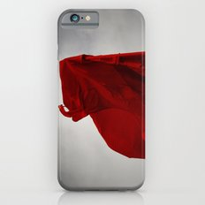 Wind Dancer iPhone 6s Slim Case