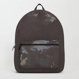 Grime VII Backpack