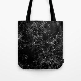Artificial Constellation 200.03.4252 Tote Bag