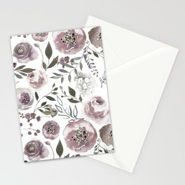 Spring is in the air #42 Stationery Cards