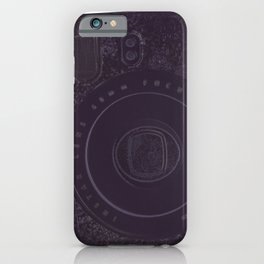 Instax to the max iPhone Case