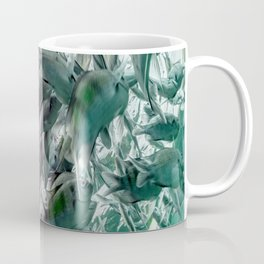 Fish photography Coffee Mug