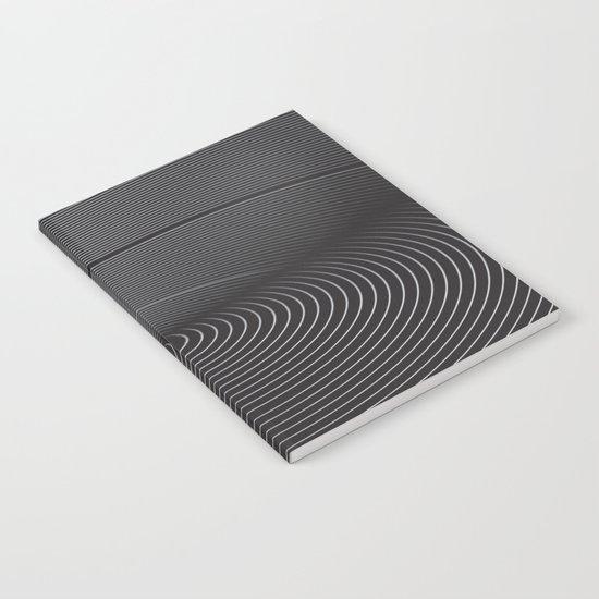 Turbulens Notebook
