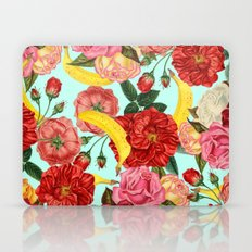 Tropical Forest #society6 #decor #buyart Laptop & iPad Skin