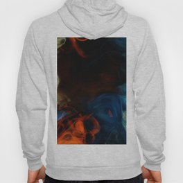 Melt Into You Hoody