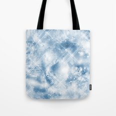 Dream land Tote Bag