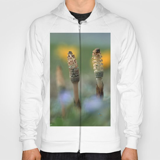 The Guardians Hoody