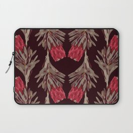 PROTEA IN VINO Laptop Sleeve