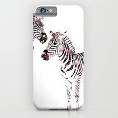 Find Zebra Slim Case iPhone 6s