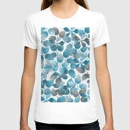 Botanical garden III T-shirt