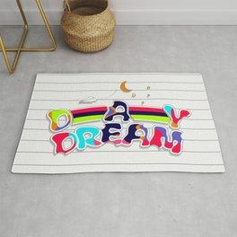 Daydream Rug