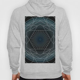 Portal in Consciousness Hoody