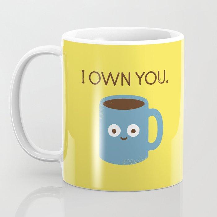 Coffee Shop Talk!☕ | Coffee talk, Coffee shop, Coffee