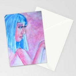 Joi by Nona Stationery Cards